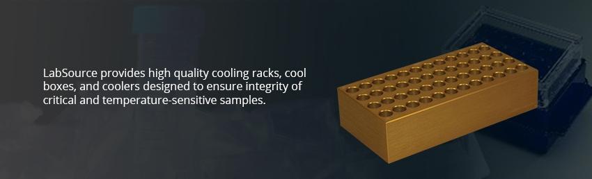 Cooling Racks